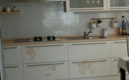 Novostavba 1 izbový byt,  31 m2 s  balkónom  v Banskej Bystrici -  cena 83 000 €