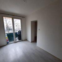 1 izbový byt, Komárno, 36 m², Čiastočná rekonštrukcia