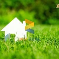 Pre rodinné domy, Bojnice, 417 m²