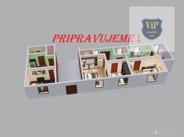 ViP video. Rodinný dom - gazdovská usadlosť, 10+4 izby, Banská Bystrica - Poniky