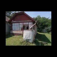 Záhrada, Farná, 1320 m²