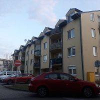 Garsónka, Bratislava-Podunajské Biskupice, 68 m², Čiastočná rekonštrukcia