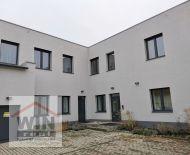 2 izbový byt v novostavbe, Sokolská 9 Zvolen
