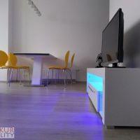 2 izbový byt, Bratislava-Ružinov, 49 m², Novostavba