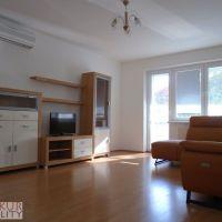 3 izbový byt, Bratislava-Karlova Ves, 103 m², Novostavba