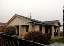 Rezervovaný/DIAMOND HOME s.r.o. -Alžbeta Horváthová ponúka Vám na predaj vkusne zariadený inteligentný 4 izbový rodinný dom v meste Dunajská Streda