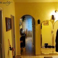 3 izbový byt, Lučenec, 84 m², Kompletná rekonštrukcia