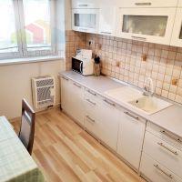3 izbový byt, Bánovce nad Bebravou, 87 m², Kompletná rekonštrukcia
