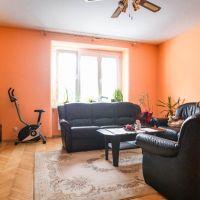 3 izbový byt, Piešťany, 108 m², Čiastočná rekonštrukcia