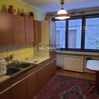 Rodinný dom, Sklené Teplice, 155 m², Čiastočná rekonštrukcia