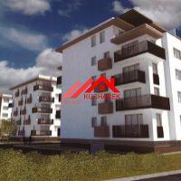 2 izbový byt, Pezinok, 57.14 m², Vo výstavbe