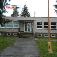 Iné, Žiar nad Hronom, 940 m², Kompletná rekonštrukcia