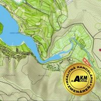 Orná pôda, Zvolen, 6160 m²
