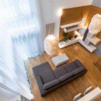 2 izbový byt, Bratislava-Rača, 80 m², Novostavba