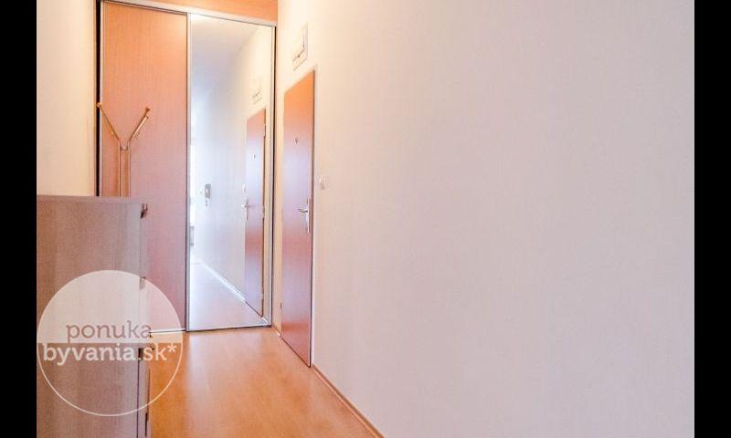 ponukabyvania.sk_Bosákova_1-izbový-byt_BARTA