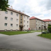 2 izbový byt, Brezno, 65 m², Kompletná rekonštrukcia