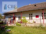 Dom na predaj v obci Drnava