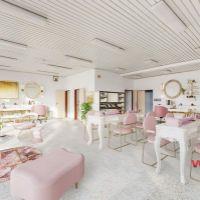 Obchodné, Brezová pod Bradlom, 392 m², Pôvodný stav