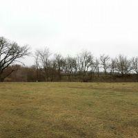 Rekreačný pozemok, Levice, 1188 m²