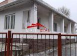 Na predaj rodinný dom ul. Vranovská,  Prešov