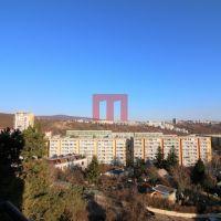 4 izbový byt, Bratislava-Karlova Ves, 145 m², Pôvodný stav