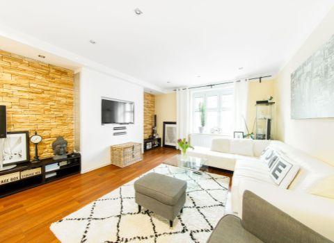 REZERVOVANÝ - na predaj výnimočný 4 izbový byt s výťahom na Grösslingovej ulici