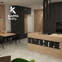 3 izbový byt, Trenčín, 92 m², Kompletná rekonštrukcia