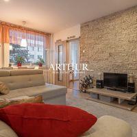 4 izbový byt, Bratislava-Karlova Ves, 77 m², Kompletná rekonštrukcia