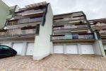 4 izbový byt - Trenčín - Fotografia 27