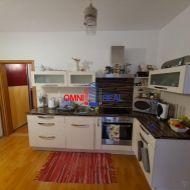 Predaj 1,5 izbový byt/apartmán s balkónom a so zariadením