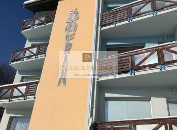 Predaj 3izb.apt.Donovaly, 74m2, balkón, výhľad