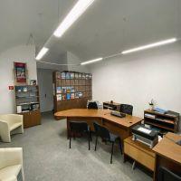 Kancelárie, Banská Bystrica, 55.21 m², Kompletná rekonštrukcia