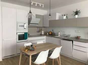 BA II. 2 izbový byt na prenájom v CITYPARK