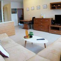 3 izbový byt, Košice-Západ, 79 m², Novostavba
