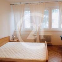 3 izbový byt, Nitra, 75 m², Kompletná rekonštrukcia