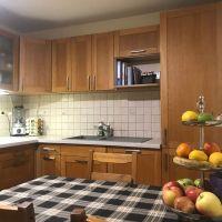 Rodinný dom, Trnava, 150 m², Kompletná rekonštrukcia