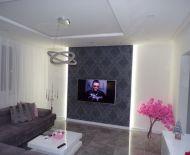Na predaj 4 izbový byt 83 m2 Bánovce nad Bebravou FM1023