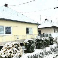 Rodinný dom, Želiezovce, 972 m², Pôvodný stav