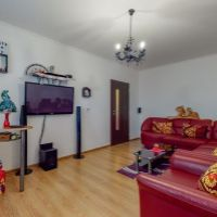 3 izbový byt, Fiľakovo, 75 m², Kompletná rekonštrukcia