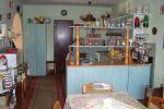 Rodinný dom - Encs - Fotografia 3