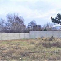 Záhrada, Bratislava-Rača, 900 m²