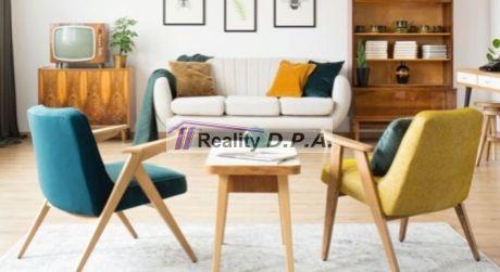 Hľadáme pre klienta 2 izbový byt na Severe alebo Podháji