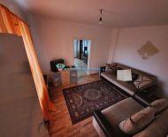 DIAMOND HOME s.r.o. Vám ponúka na predaj 3izbový rodinný dom blízko centra mesta v Dunajskej Strede