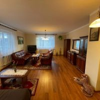 Rodinný dom, Pezinok, 256 m², Kompletná rekonštrukcia