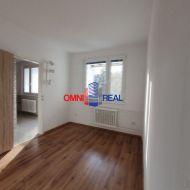 2 izbový byt 54 m2, Talichova – 2/3, loggia