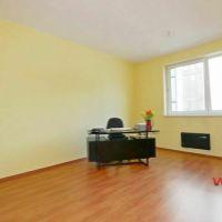 4 izbový byt, Ružomberok, 106 m², Pôvodný stav