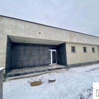 Rodinný dom, Mojš, 150 m², Novostavba