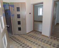 EXKLUZÍVNE na predaj rodinný dom 700 m2 v Diviakoch nad Nitricou PL1004