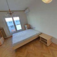 3 izbový byt, Bratislava-Nové Mesto, 95 m², Čiastočná rekonštrukcia