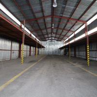 Sklad, Žilina, 700 m², Kompletná rekonštrukcia
